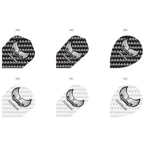 Lotki rzutek HARROWS (5017626001514)