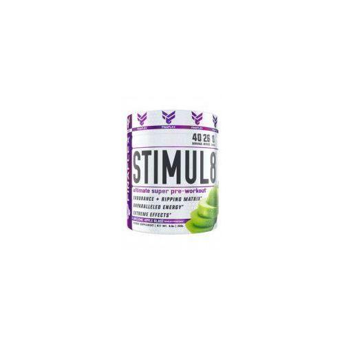 FinaFlex Stimul8 300g