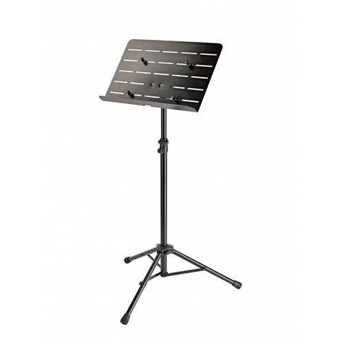 K&m 11965-000-55 pulpit do nut orkiestrowy