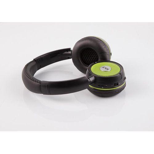 Arkas XX.Y Dynamic 40, słuchawki przewodowe