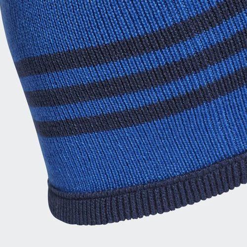 Adidas Czapka zimowa męska tiro osfm bq1659