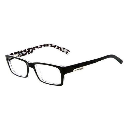 Okulary Korekcyjne Arnette AN7039 1106