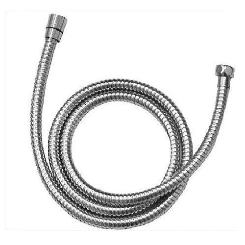 Wąż Prysznicowy Rozciągliwy 150 cm DEANTE 051 W