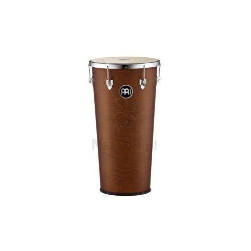 Tim1428ab-m timbas marki Meinl percussion