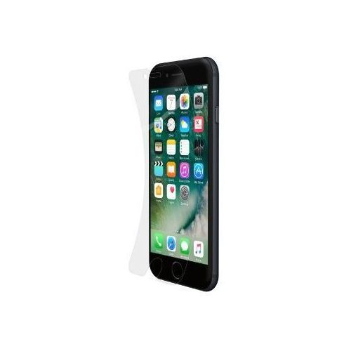 Belkin InvisiGlass Screen Protector iPhone 7, 1_566407