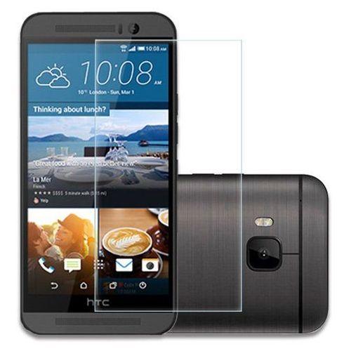Szkło hartowane Perfect Glass HTC One M9