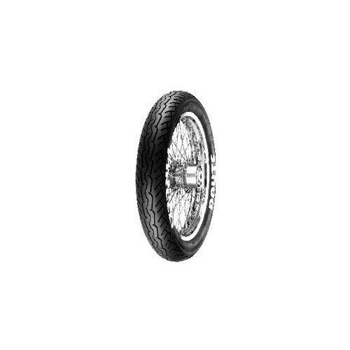Pirelli mt66 front 150/80-16 tl 71h koło przednie -dostawa gratis!!!