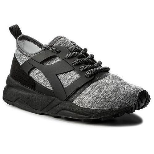 Diadora Sneakersy - evo aeon power 501.172486 01 80013 black