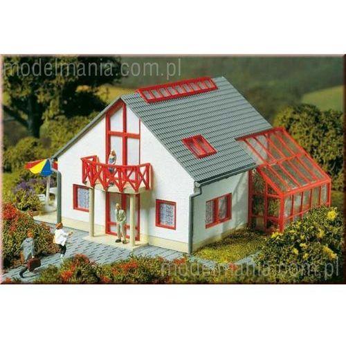 Auhagen Dom janine  13301 (4013285133017)