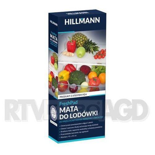 HILLMANN ADGLO05