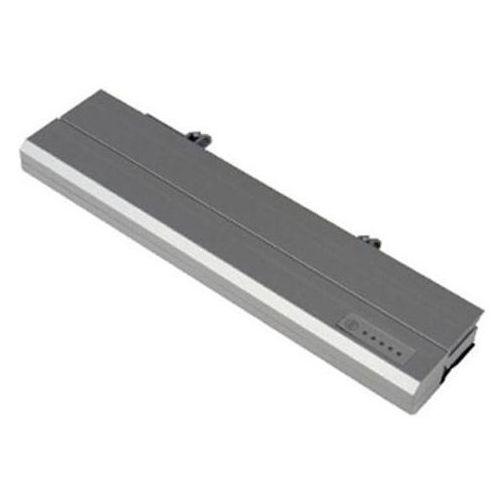 Dell 451-11460 - bateria 6-cell