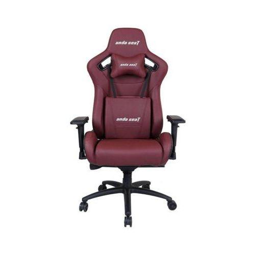 Fotel dla graczy Kaiser Series Premium Andaseat
