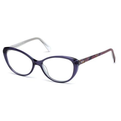 Okulary Korekcyjne Emilio Pucci EP5031 092 z kategorii Okulary korekcyjne