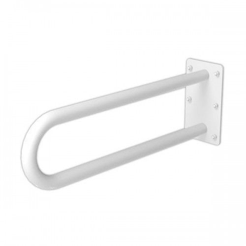 Makoinstal Uchwyt dla niepełnosprawnych stały, długość 50 cm, fi 32