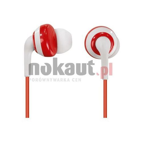 Hama Donut In-Ear