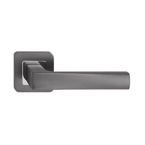 Klamka drzwiowa EUFORIA