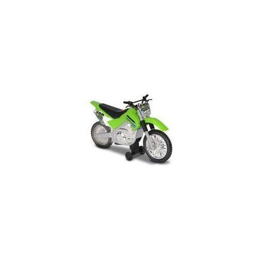 OKAZJA - motor kawasaki klx 140, 33412 marki Road rippers