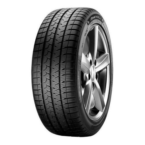 Apollo Alnac 4G All Season 185/60 R14 82 T
