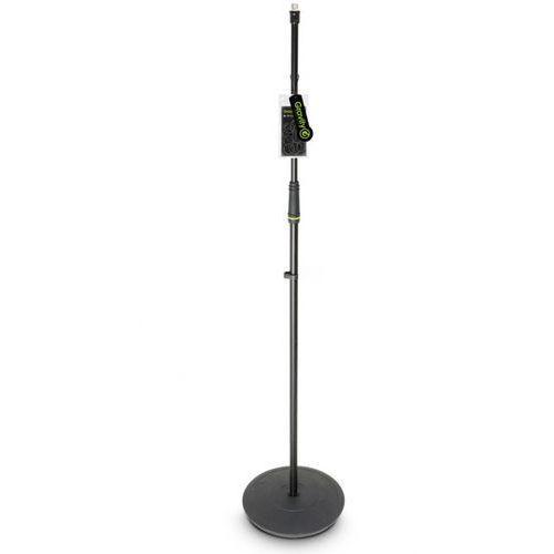 ms 23 statyw mikrofonowy prosty, marki Gravity