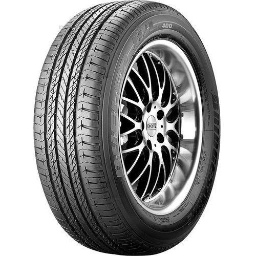 Bridgestone Dueler H/L 400 255/65 R17 110 T