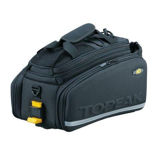 Topeak MTX Trunk Bag DXP (4712511825480)