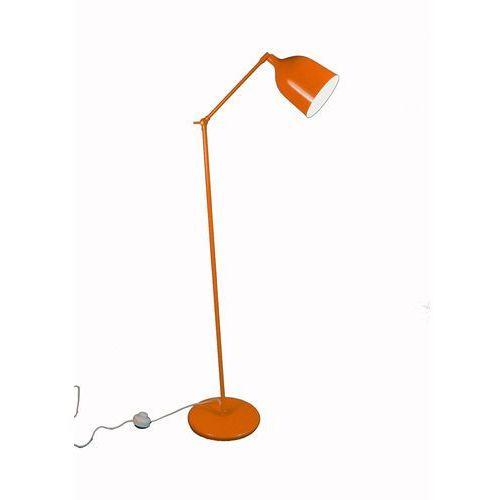MEKANO- Lampa podłogowa Wys162cm, MEKANO LS O