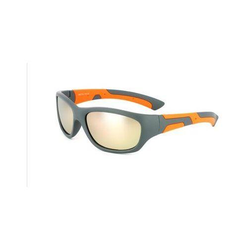 Okulary słoneczne kenny kids c2 vc3480 marki Smartbuy collection