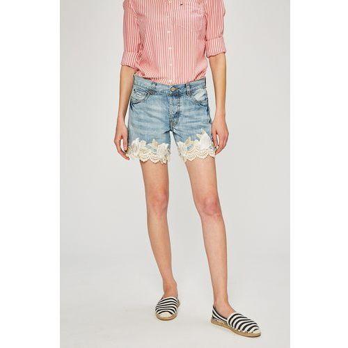 - szorty kira, Guess jeans