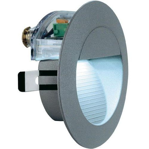 Oprawa wpuszczana DOWNUNDER 14 LED ciepły biały (4024163112055)