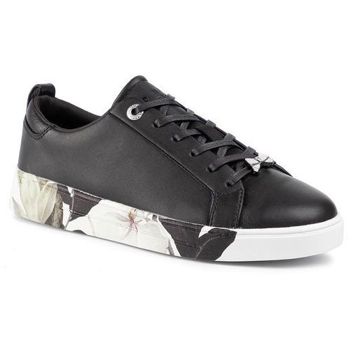 Ted baker Sneakersy - roully 9-159955 black