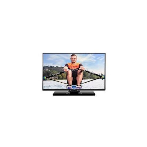 TV LED Gogen TVF 43P525