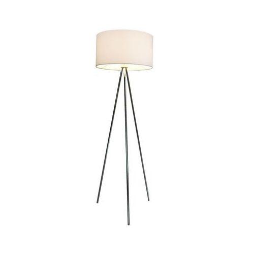 Azzardo Lampa podłogowa finn fl-12025 white - - zapytaj o kupon rabatowy lub led gratis (5901238410379)