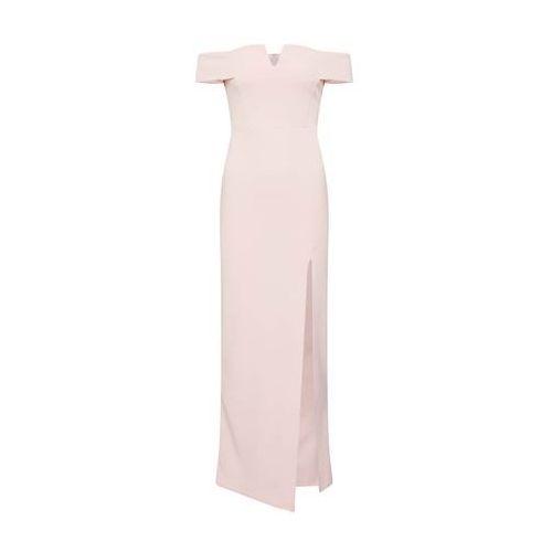 NEW LOOK Suknia wieczorowa rosa, w 5 rozmiarach