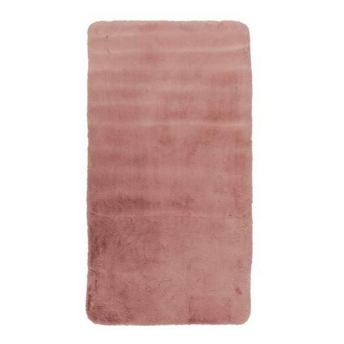 Dywan bella 120 x 160 cm pudrowy róż marki Multidecor