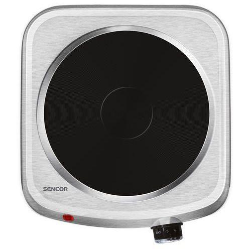 Sencor SCP 1505