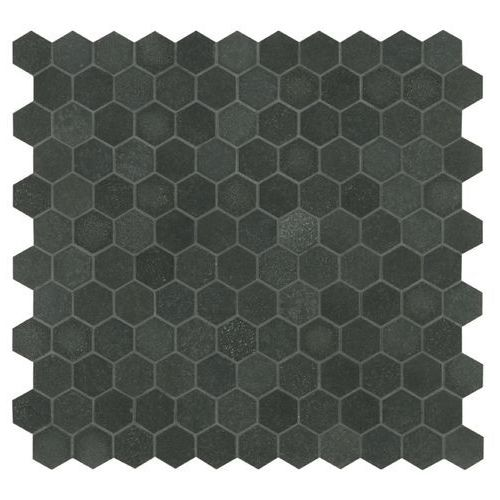 Ore Mozaika m-30 basalt (5903111385538)