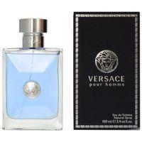 Versace Versace Pour Homme  100ml EdT