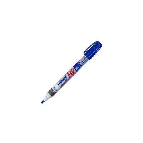 Markal laco Markal pro-line hp marker do mokrych pow niebieski