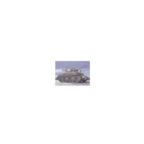 ITALERI M4 Sherman, 7003