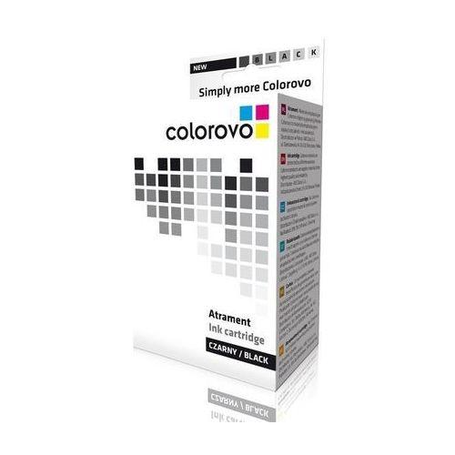Colorovo CRC-540-BK-XL (PG-540 XL) Darmowy odbiór w 21 miastach! (5907735812951)