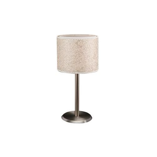 Eltorrent Lampa stołowa nona mała, nn.450