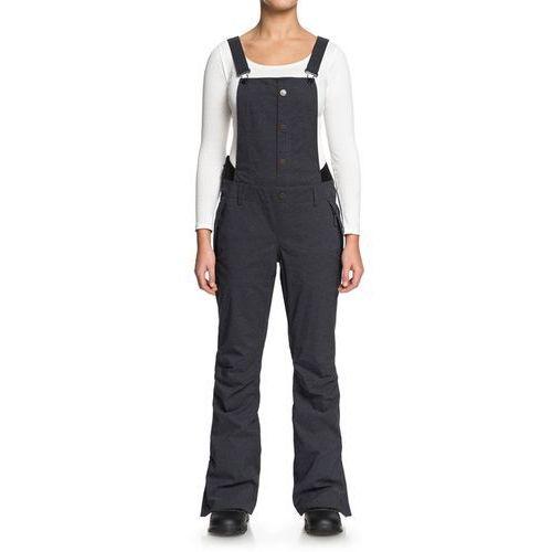 Roxy spodnie damskie torah bright vitaly kvj0