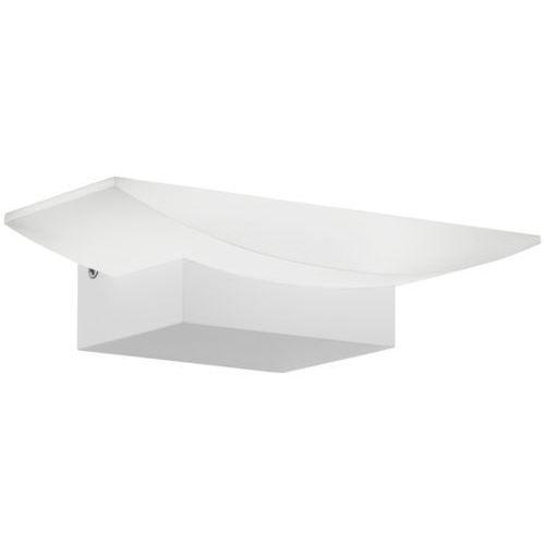 kinkiet METRASS LED biały, EGLO 96037