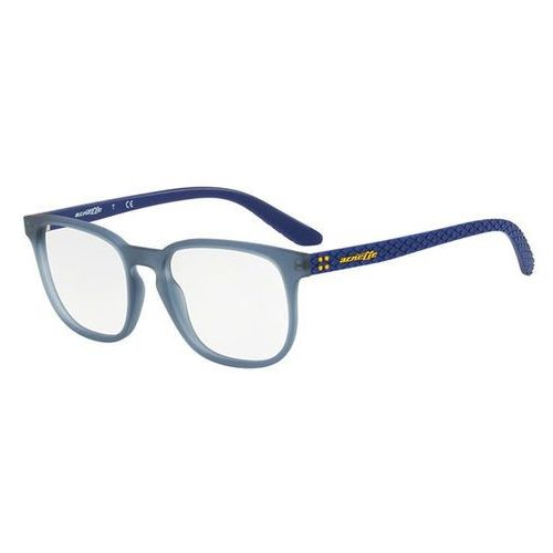 Okulary korekcyjne an7139 2508 marki Arnette