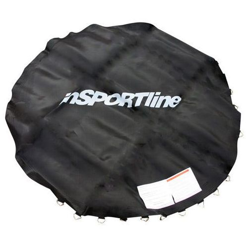 Insportline Mata amortyzująca do trampoliny froggy pro 244 cm