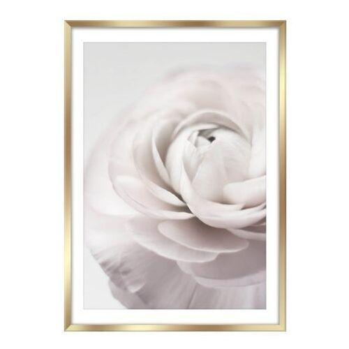 Obraz Art Petals 50 x 70 cm