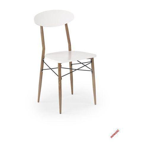 Halmar Krzesło  k223 - styl skandynawski