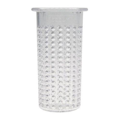 - zapasowy filt do kawiarek marki Bodum
