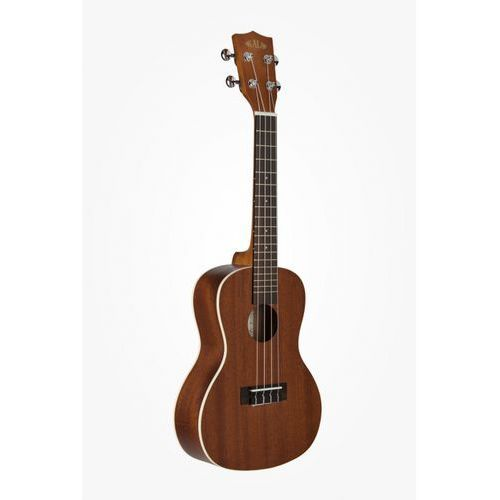Kala Mahogany ukulele koncertowe z pokrowcem