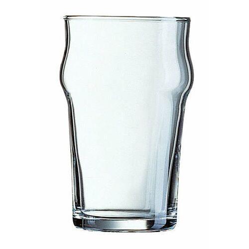 Arcoroc Outlet - szklanka nonic   280ml